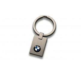 BMW 5 Series Keyring RRP £20 80272454651