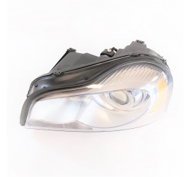 Volvo XC90 31290892 Xenon Dynamic Headlight Facelift LH