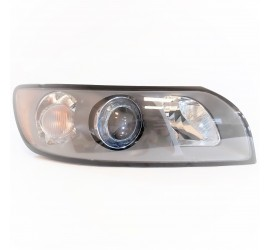 Volvo S40 V50 30698890 Xenon Headlight RH