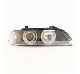 BMW 5 E39 63128386564 Xenon Headlight RH