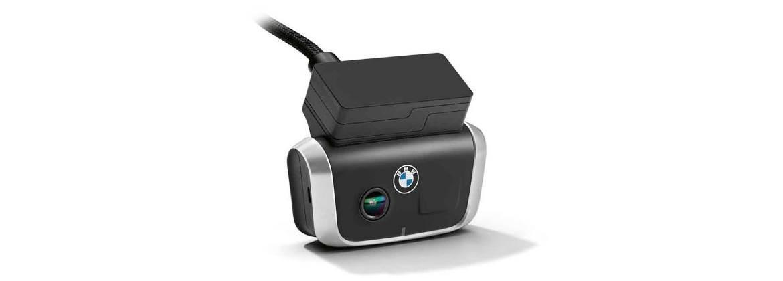 BMW Elektronika