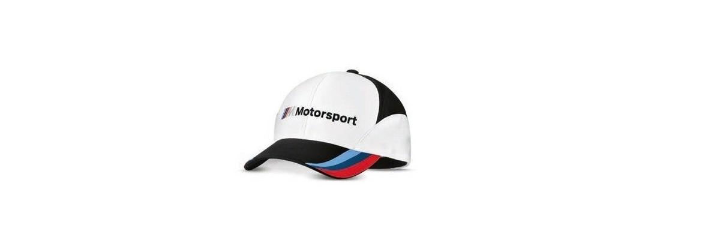 Cepures BMW