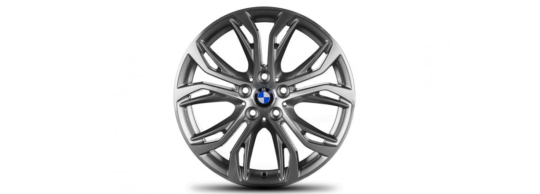 Diski BMW