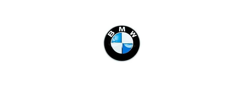 Emblēmas BMW