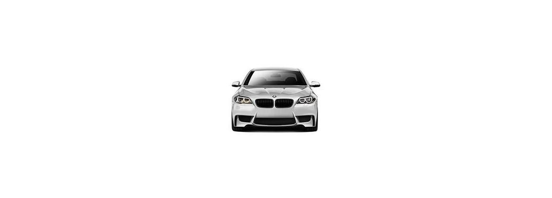 Aprikošana BMW