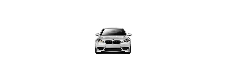 Equipment BMW